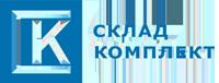 ООО Склад Комплект-металлические стеллажи