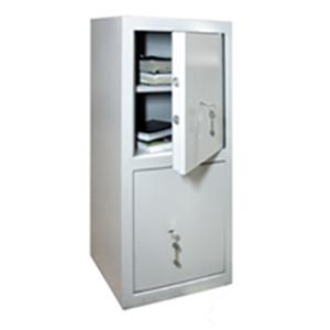 Шкафы бухгалтерские серии МШ и МШ-4 купить в Минске
