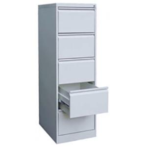 Шкаф картотечный купить в Минске
