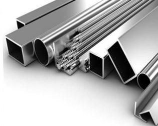 http://stals.by/wp-content/uploads/2016/07/Metallokonstrukcii-pod-zakaz-315x251.jpg