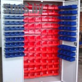 Шкаф для метизов
